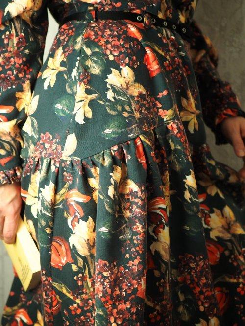 Herla Skirt